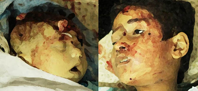 Esed, Rakka'yı Yine Havadan Vurdu: 34 Ölü