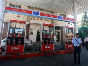 Gazze'de Yakıt Krizi Sağlık Sistemini Etkiliyor