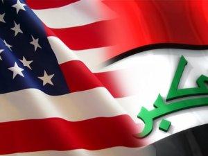 Maliki ABD'li Askeri Danışmanlara Dokunulmazlık Verdi