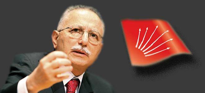Türkiye Filistin-İsrail Meselesine Tarafsız Olmalıymış!