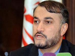 İran'dan Yemen Gemisi Konusunda Geri Adım