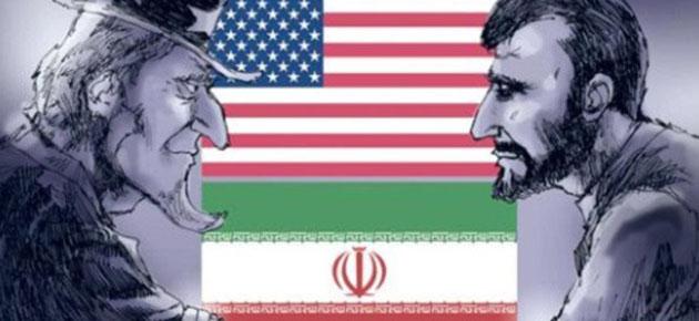 İran, Sünni Dünyası İle de Masaya Oturacak mı?