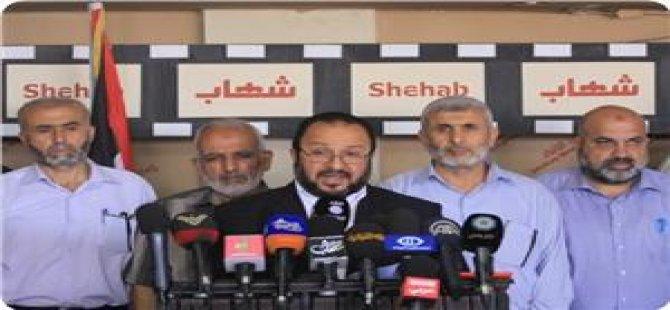 Gazze Belediyelerinden Sağlık ve Çevre Felaketi Uyarısı