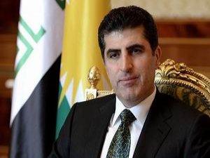 """Barzani'den Maliki'ye """"IŞİD"""" Cevabı"""