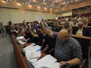 Donetsk ve Lugansk Cumhuriyetleri Birleşti