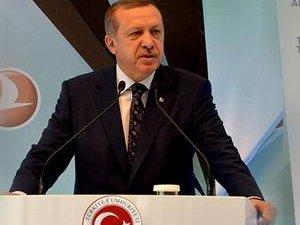 Başbakan: Türkiye, Mısır ve Ukrayna Gibi Olacaktı