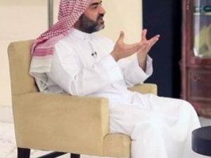 'Tek Çare Federal Sünni Yönetim'