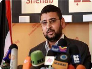 Hamas AB'nin Açıklamasına Tepki Gösterdi