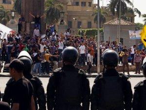 Devrimler ve Demokrasinin Seçimlerle İptali