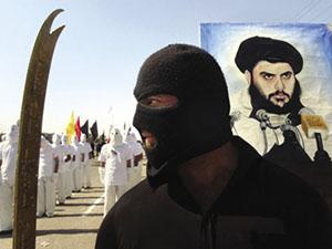 Irak, İmaj Kaygısıyla Şii Milisleri Geri Çekiyor