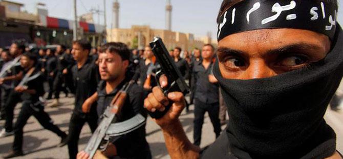 Sadr'a Bağlı Silahlı Milisler, Samarra'da Konuşlandı
