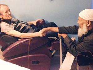 İşte İslam Kardeşliği