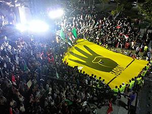 Saraçhane'de 4 Gün Boyunca Mısır Etkinliği Yapılacak
