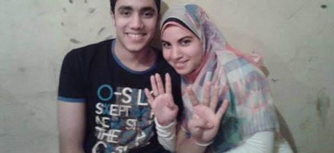 Mısır'da Darbe Karşıtı Gösterilerde 2 Şehit