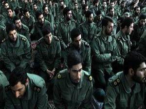 ABD ve İran İttifakı Irak'ta Operasyonda!