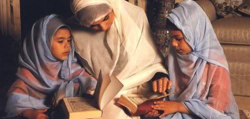 Sevim: Tüketim Kültürü Müslüman Aileyi Vuruyor