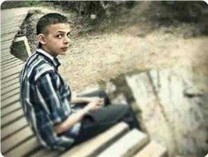 ISESCO Filistinli Çocuğun Kaçırılıp Katledilmesini Kınadı