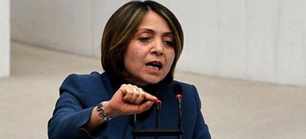 CHP'li Vekil Namaz Molası Talebine Bile Ceza İstedi