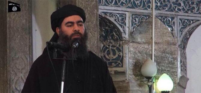 IŞİD Nasıl Ayakta Kalıyor?