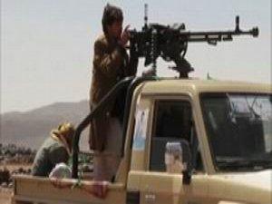Yemen'de Çatışmalar Şiddetleniyor: 40 Ölü