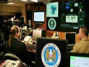 NSA Sıradan İnsanları da Takip Etmiş