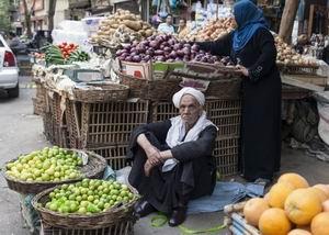 Sisi'den Zam Savunması