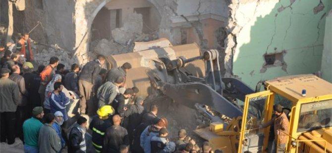Erbil'den Maliki'ye Misilleme Tehdidi