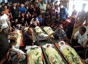 Gazze Saldırısı İsrail Askerinin Psikolojisini Bozdu!