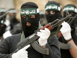 """Hamas: """"Bir Asker Daha Esir Aldık!"""""""