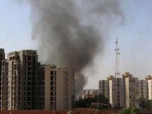 Trablus Havalimanında Çatışmalar: 3 Ölü