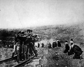 CHP, Mültecileri Sovyetlere Kurban Etmişti