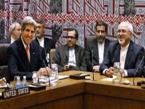 Nükleer Müzakerelerde Anlaşamadılar