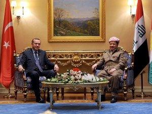 Erdoğan: Maliki'nin Gitmesi Yetmez!