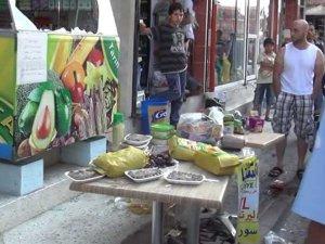 Faşistler Bu Defa Adana'da Suriyelilere Saldırdı