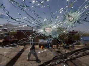 Afganistan'da Bombalı Eylemler: 89 Ölü