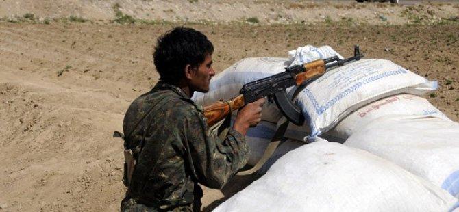 Husilerin Saldırılarında 22 Asker Öldü