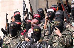 Direniş Hareketleri Şartlarını Kabul Etmeyen Ateşkesi Reddetti