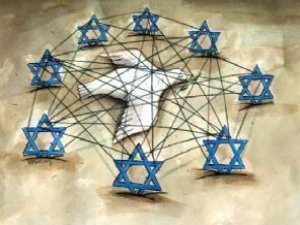 Entelektüel Vicdân ve Filistin'in İç Sesi