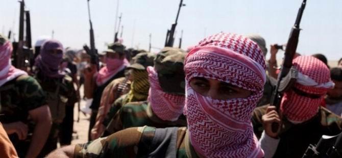 Maliki ve İran'a Karşı Destek Çağrısı
