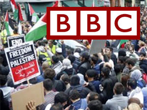 İsrail'e Bağlı 'Özgür Basın'