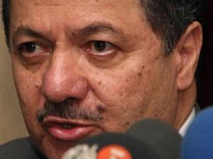 Muhalifler Maliki'yi Düşürmekte Kararlı