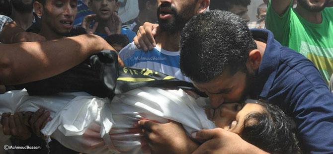 Siyonistler, Refah'taki Ulusal İslam Bankası'nı Bombaladı