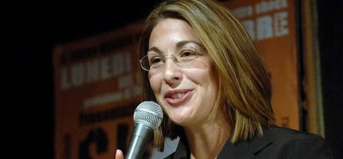 Guardian Yazarından İsrail'i Boykot Çağrısı