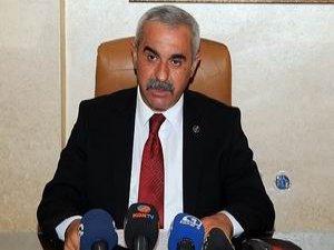 Destici'ye İhsanoğlu Tepkisi Sürüyor