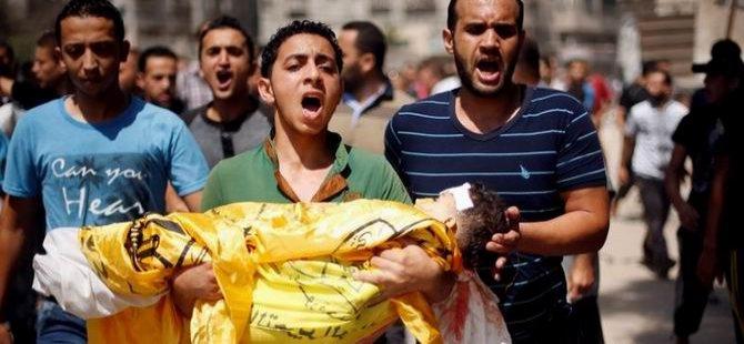 Hamas: Sessizliğiniz Düşmana Cesaret Veriyor