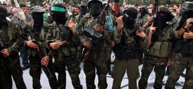 Öldürülen Siyonist Asker Sayısı 18'e Yükseldi