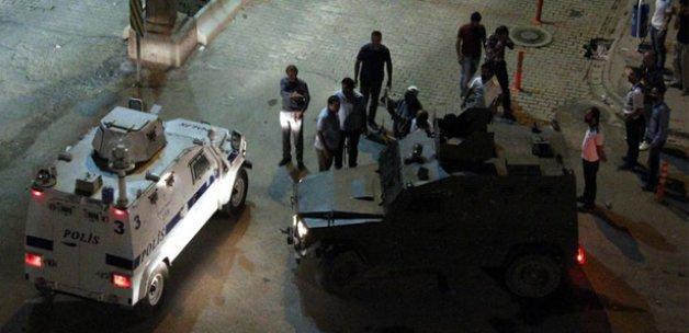 Yüksekova Saldırısında İki Tutuklama
