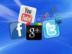 Sosyal Medyadan İsrail Ürünlerine Boykot Çağrısı