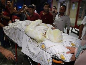 Lice'de LPG Yüklü Tanker Patladı: 66 Yaralı