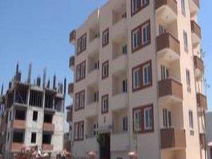 İptal Edilen 19 Mayıs Töreninin Parası Soma'ya Gitti